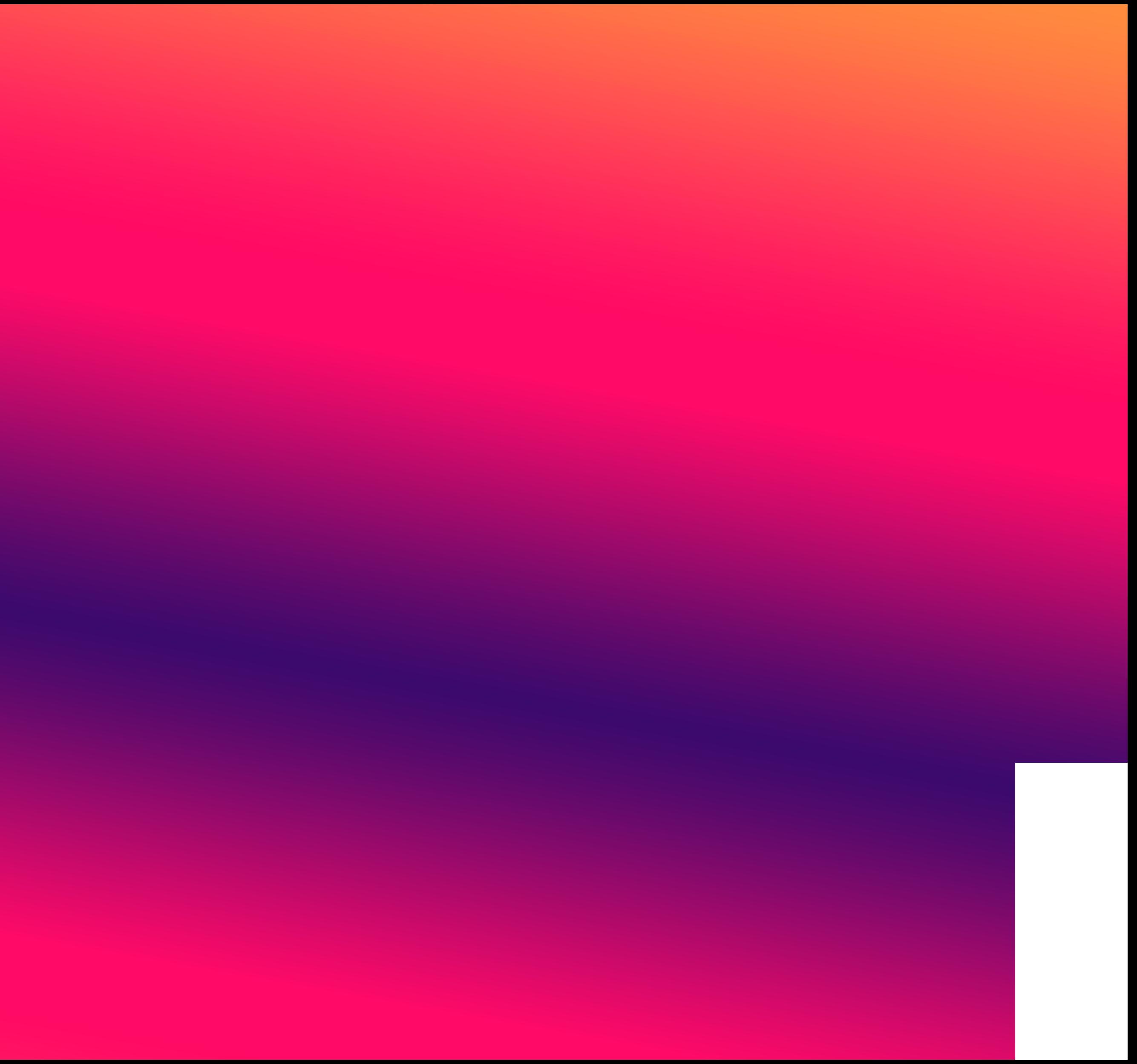 Podcast: Backstreetneando